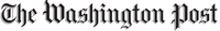 Bitler and Hoynes featured in the Washington Post
