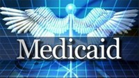 Bitler and Stevens publish memo on Medicaid and Block Grants