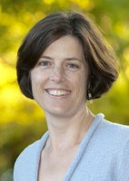 Marianne Page op-ed on the proposed American Health Care Act appears in the Sacramento Bee