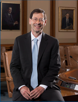 Maurice Obstfeld to deliver Levine Family Lecture May 13th
