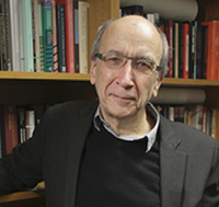 Professor Sir Richard Blundell to deliver Levine Family Lecture on Tuesday, October 30th