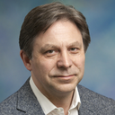 Research by Jorda, Taylor featured at Jackson Hole conference of central bankers