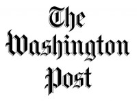 Research by Lusher and Yasenov featured in the Washington Post