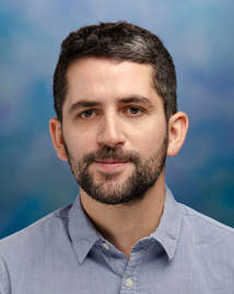 Santiago Perez's research on the assimilation of immigrants has been featured by VoxEU