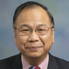 """Wing Thye Woo on whether China can avoid the """"middle income"""" trap"""